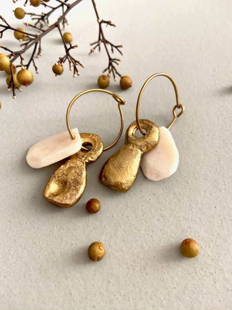 Boucles d'oreilles-hamimi-laiton-os-maroc-bijoux-marrakech-charm
