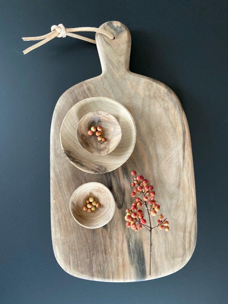 choufchouf-bois-maroc-marrakech-spatule-cuisine-noyer-artisanat-planches-découper-cuisiner-apéritif-présentation